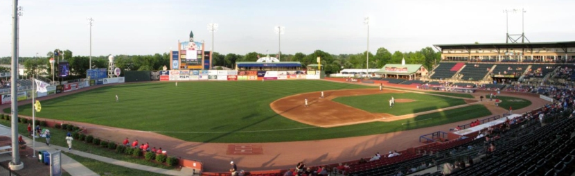 whitaker-bank-ballpark-panorama-third-base-side