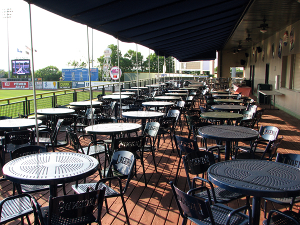 whitaker-bank-ballpark-pepsi-picnic-area