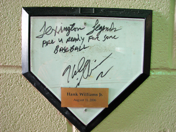 whitaker-bank-ballpark-signed-plate-hank-williams-jr