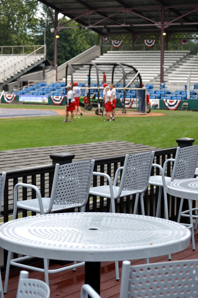 bowman-field-bp-picnic-area