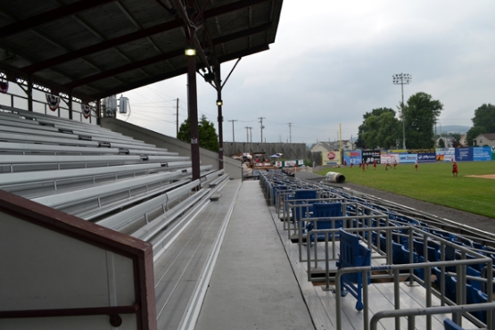 bowman-field-stands