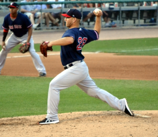 charlie-haeger-pawtucket-red-sox