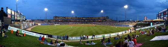 coca-cola-park-center-field-panorama-night