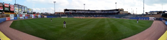 coca-cola-park-center-field-panorama