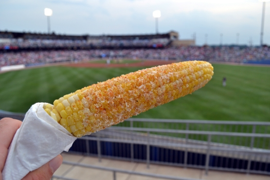 coca-cola-park-food-aw-shucks-corn