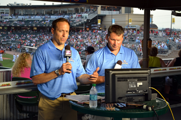 coca-cola-park-ironpigs-pre-game-show