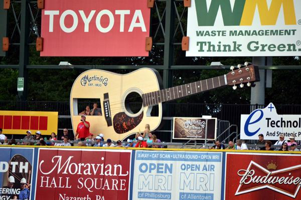 coca-cola-park-martin-guitar-area