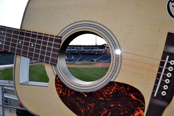 coca-cola-park-martin-guitar-view