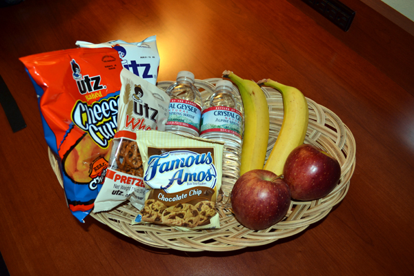 country-inn-&-suites-state-college-treat-basket