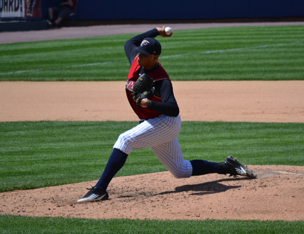dellin-betances-railriders