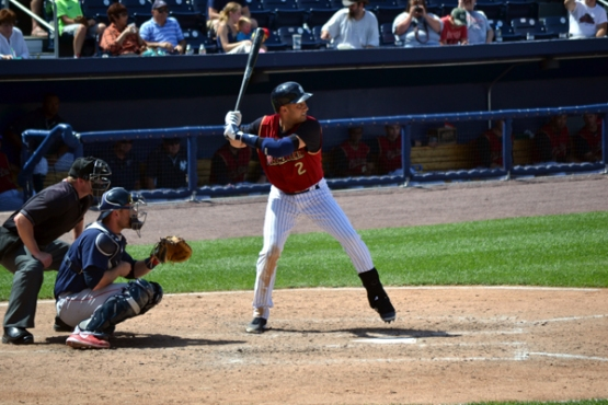 derek-jeter-railriders-at-bat