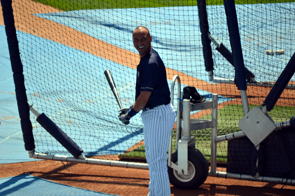 derek-jeter-railriders-first-appearance