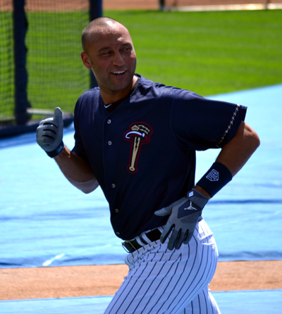 derek-jeter-railriders-jogging