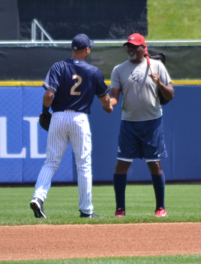 derek-jeter-railriders-ray-burris