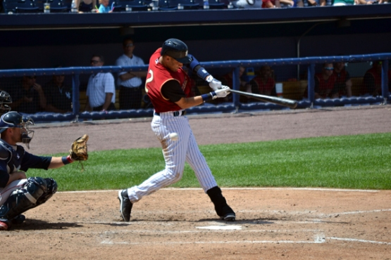 derek-jeter-railriders-swinging-strike