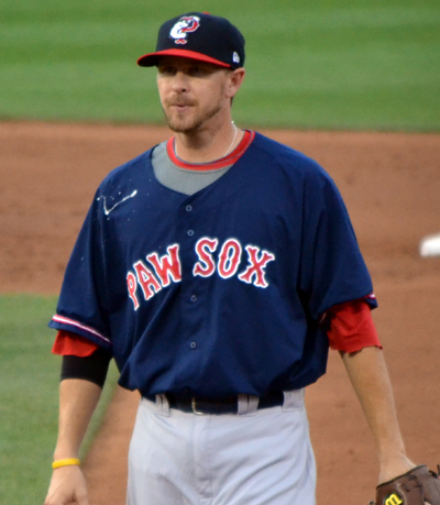 drew-sutton-pawtucket-red-sox