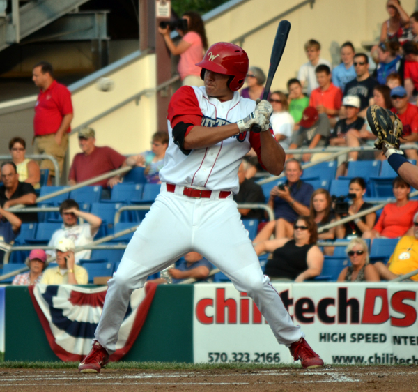 dylan-cozens-williamsport-crosscutters