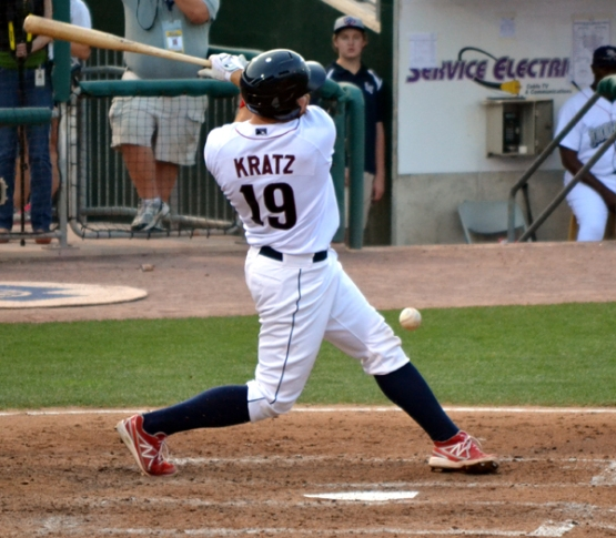erik-kratz-lehigh-valley-ironpigs