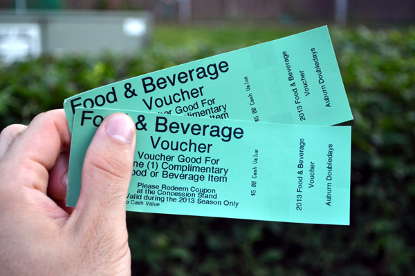 falcon-park-food-vouchers