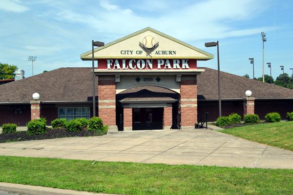 falcon-park-front