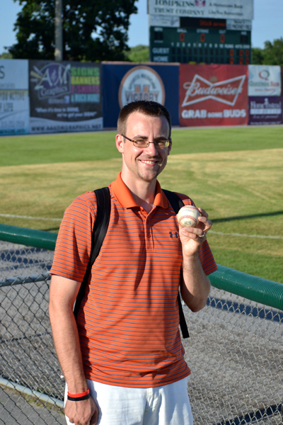 falcon-park-malcolm-and-first-pitch-ball