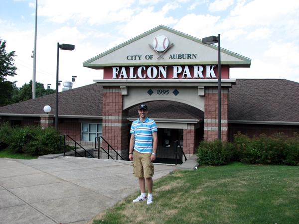 falcon-park-malcolm