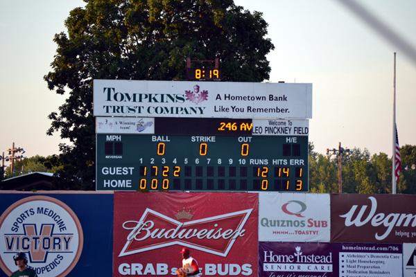 falcon-park-scoreboard