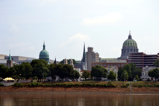 harrisburg-skyline-from-city-island