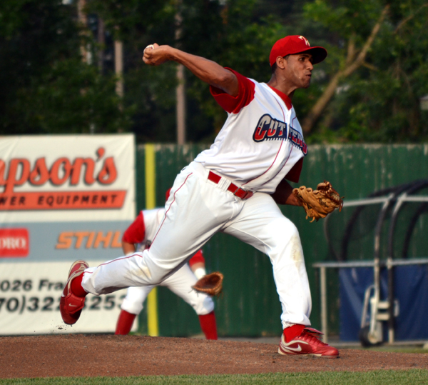 julio-reyes-williamsport-crosscutters