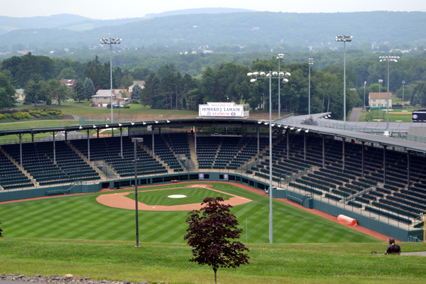 little-league-complex-lamade-stadium-above