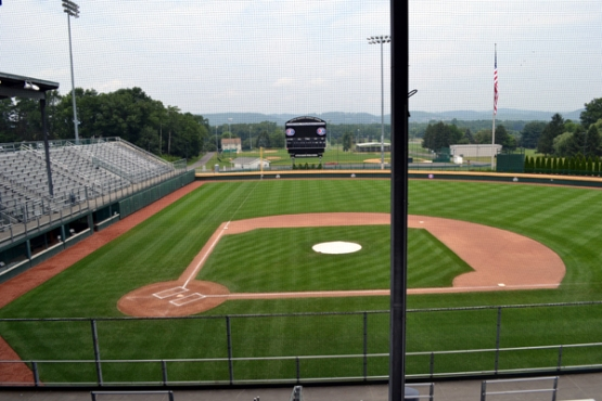 little-league-complex-volunteer-stadium