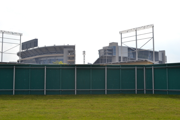 medlar-field-at-lubrano-park-behind-fence-beaver-stadium