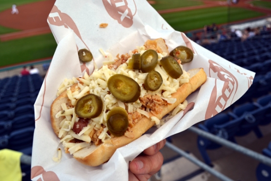 medlar-field-at-lubrano-park-food-firecracker-hot-dog