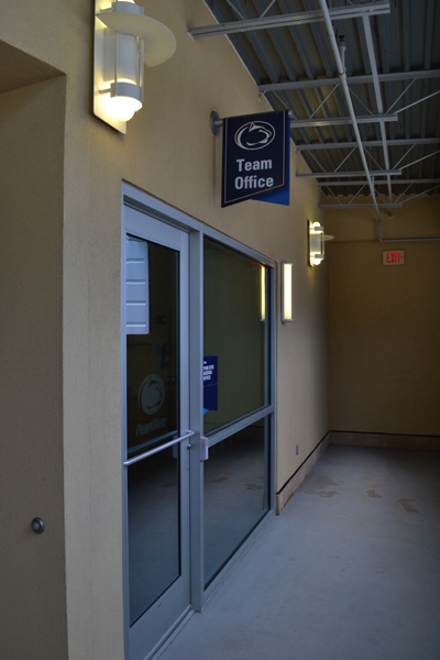 medlar-field-at-lubrano-park-penn-state-baseball-office