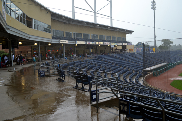 medlar-field-at-lubrano-park-rain