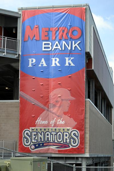 metro-bank-park-bryce-harper-banner