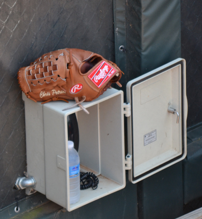 metro-bank-park-bullpen-phone-box