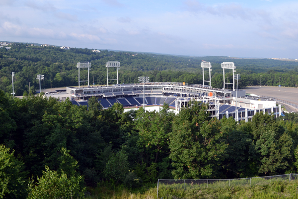 pnc-field-2013-from-above