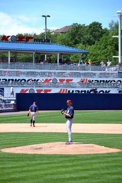 pnc-field-courtard-from-park