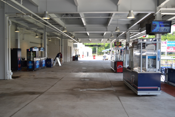 pnc-field-empty-concourse