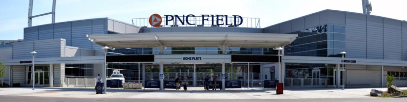 pnc-field-front-panorama