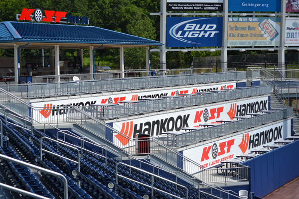pnc-field-group-party-deck