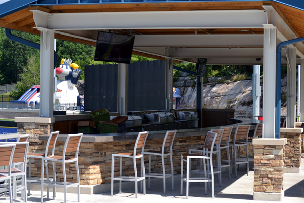 pnc-field-outfield-bar