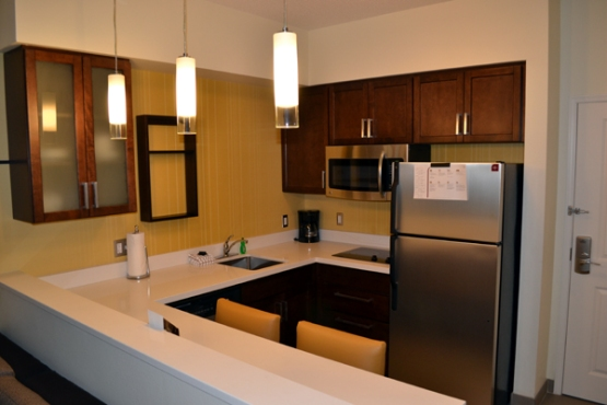 residence-inn-williamsport-kitchen