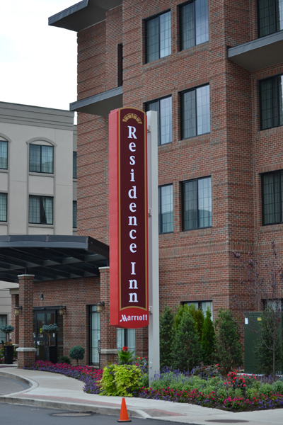 residence-inn-williamsport-outside