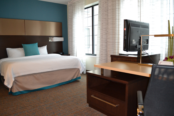 residence-inn-williamsport-room