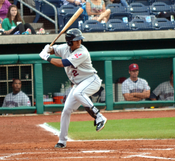 robel-garcia-mahoning-valley-scrappers-1