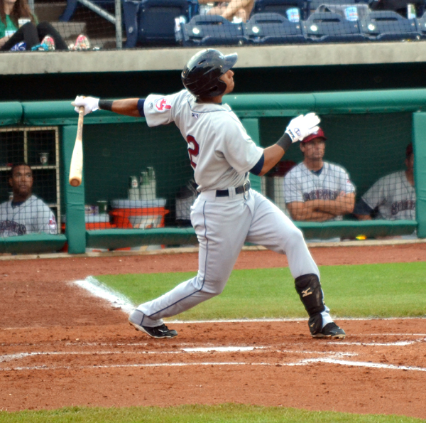 robel-garcia-mahoning-valley-scrappers-3