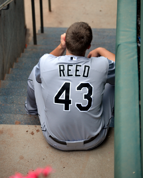 addison-reed-chicago-white-sox-bullpen