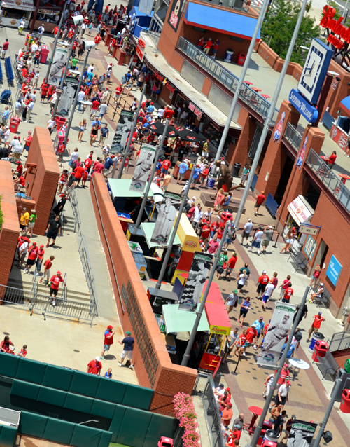 citizens-bank-park-ashburn-alley-above